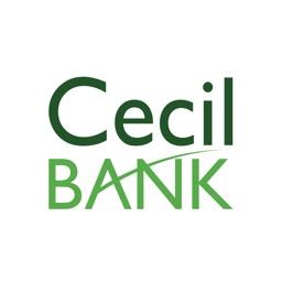 Cecil Bank Mobile