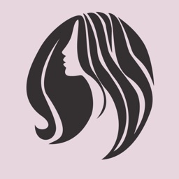 HairKeeper
