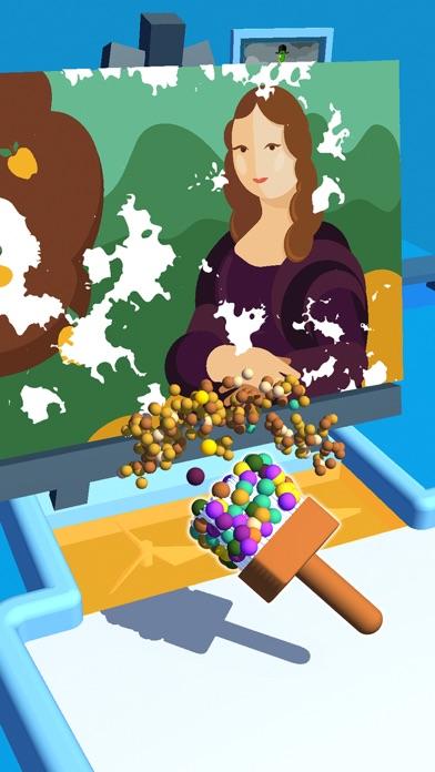 Baixar Art Ball 3D para Android