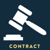 Pocket Law Guide: Contract