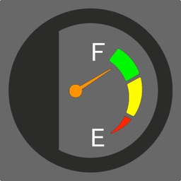 Gas Mileage Calculator and Log