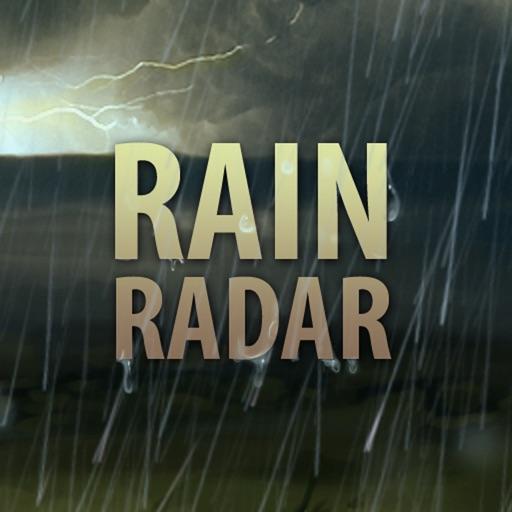 RainRadarAU