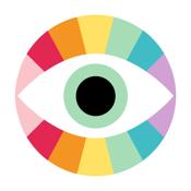 A Design Kit app review