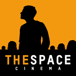 ‎The Space Cinema