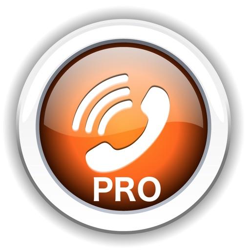 Call Todo Pro
