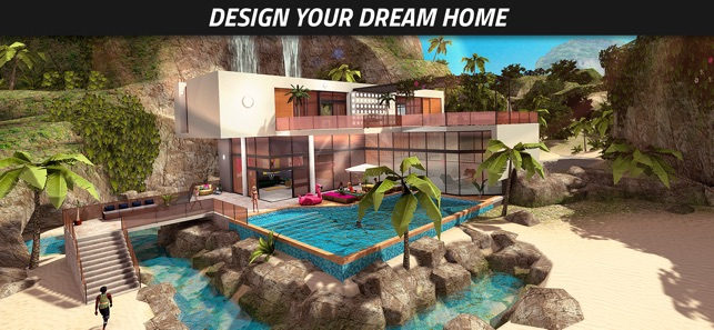 bb1a9a7309dd Avakin Life – 3D Virtual World on the App Store
