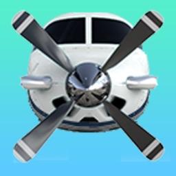 Meridian / JetProp Torque