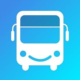 NYC Transit: MTA