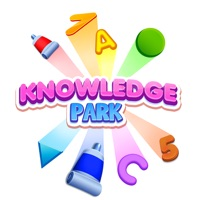 Codes for BABY GAMES: RMB KNOWLEDGE PARK Hack