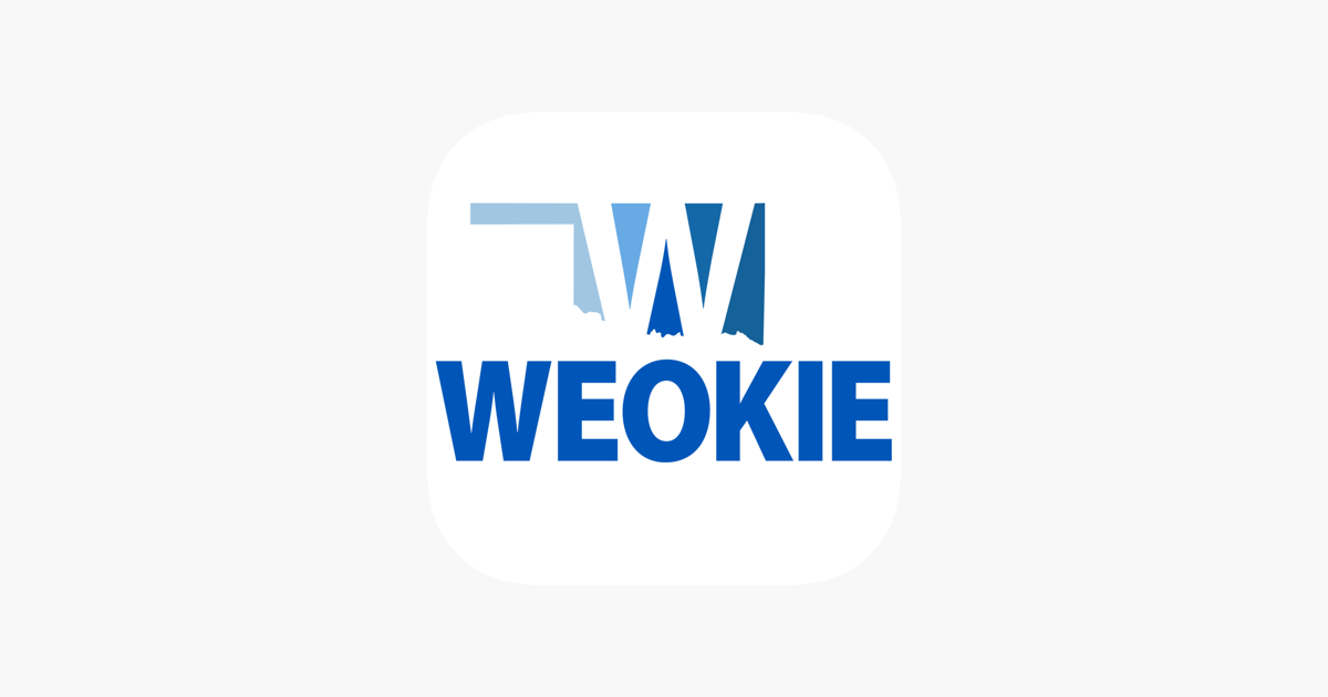 Weokie Mobile On The App Store