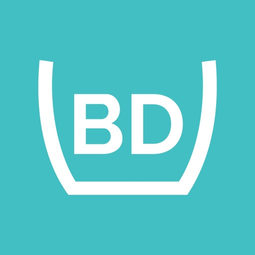 BUCKiTDREAM - My Bucket List