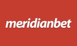 Meridianbet BA