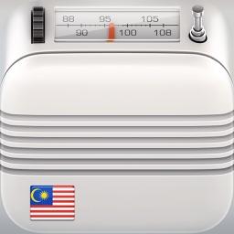 MY Radio ◎