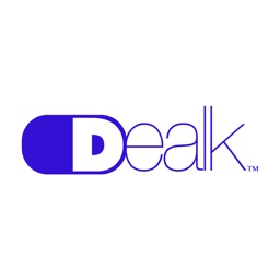 Dealk - ديلك