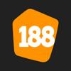 188APP