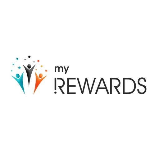 My Rewards Legacy