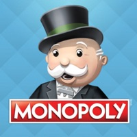 Codes for Monopoly Hack