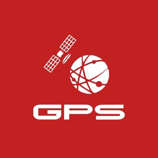 Online-GPS