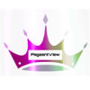 PageantView - JUSTIN CARRERA