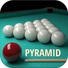 Activities of Pool Online - 8 Ball, Snooker