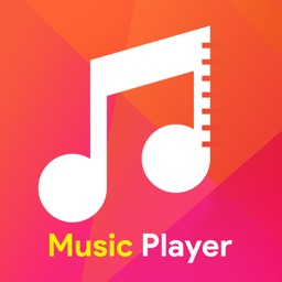 YT Music : Online Video Player