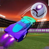 Codes for Super RocketBall League Hack
