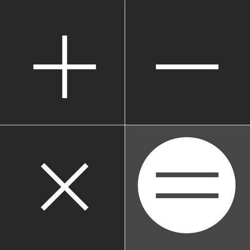 Calculator【計算機】- Simple計算機 Pro