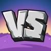 Versus: Unfriendly Frenzy - iPadアプリ