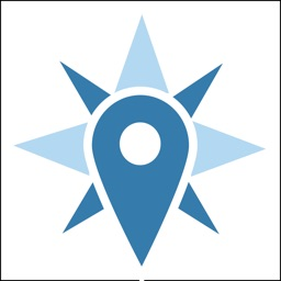 Wayne County Compass