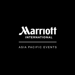 Marriott APAC