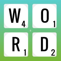 Codes for That Word Game Hack