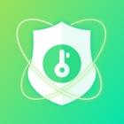 Shield VPN - WiFi Security