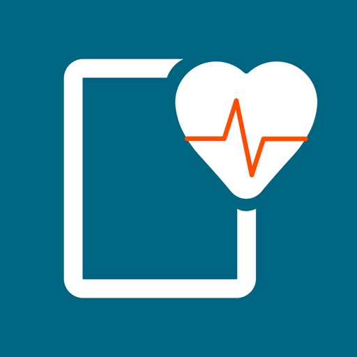 iHealth CardioPro