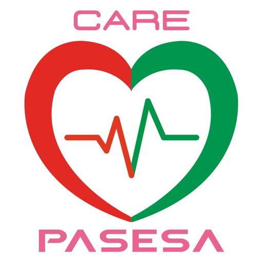 PASESA_Health Care