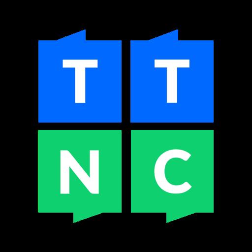 TTNC Softphone