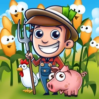 Codes for Idle Farming Empire Hack