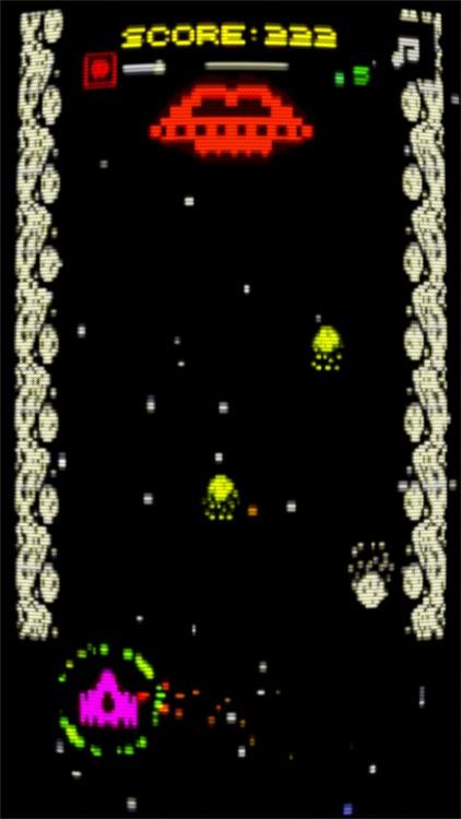 One Finger Kill Switch screenshot-5