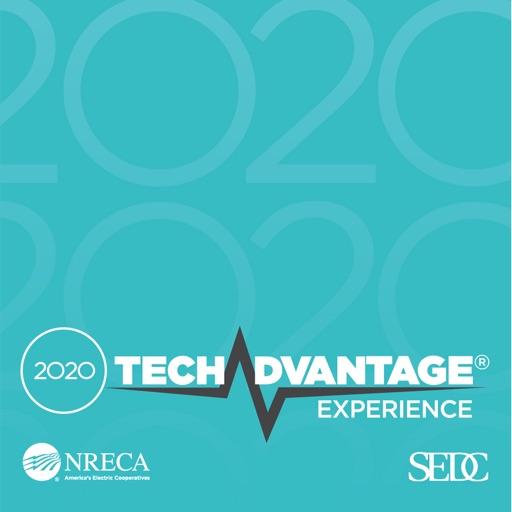 NRECA TechAdvantage Experience