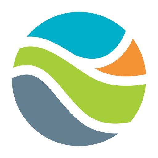 Black Hills FCU Mobile Banking