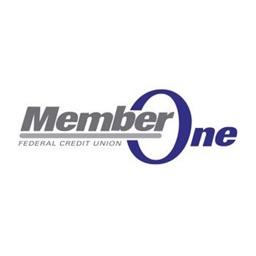 Member One FCU Mobile
