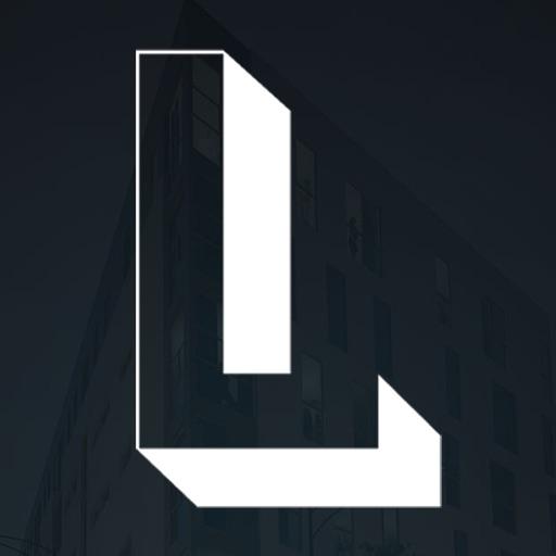 Logan Square L