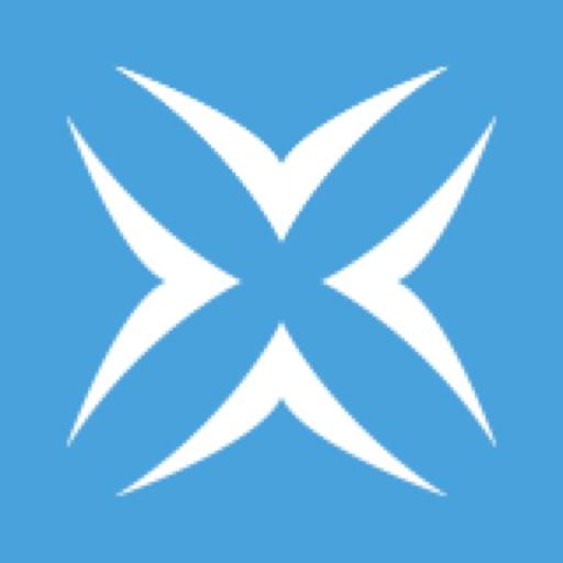 MagicPentagram icon