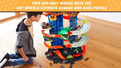 Hot Wheels™ Ultimate Garageのおすすめ画像1