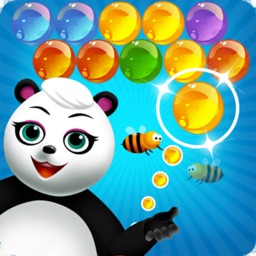 Bubble Pop Classic Game