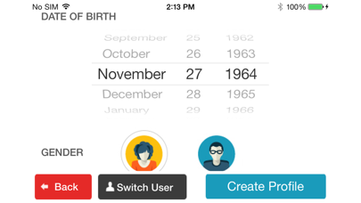 iHeart Internal Age Proのおすすめ画像4