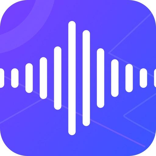 Sound Wavelength icon