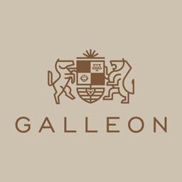 Galleon Rewards