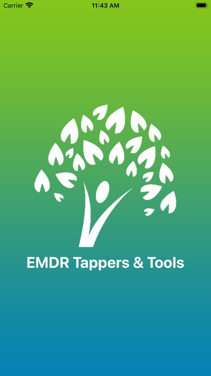 EMDR Tappers screenshot-5