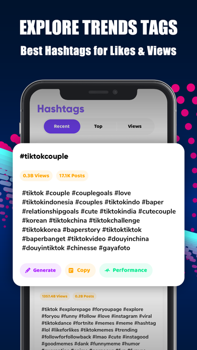 messages.download ReTik: Repost for Tik Fans software