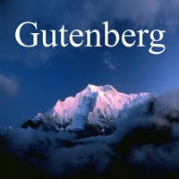 Codes for Gutenberg Project Hack